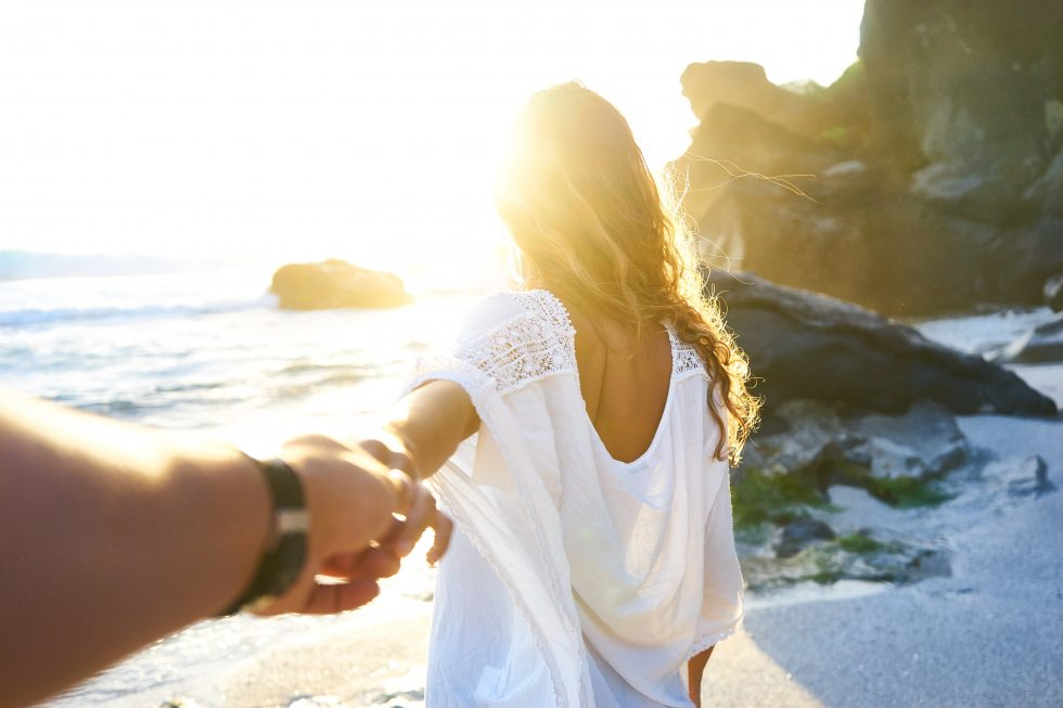 5 Simple Steps To Transform Your Tricky Relationships_by Anita Ghosal