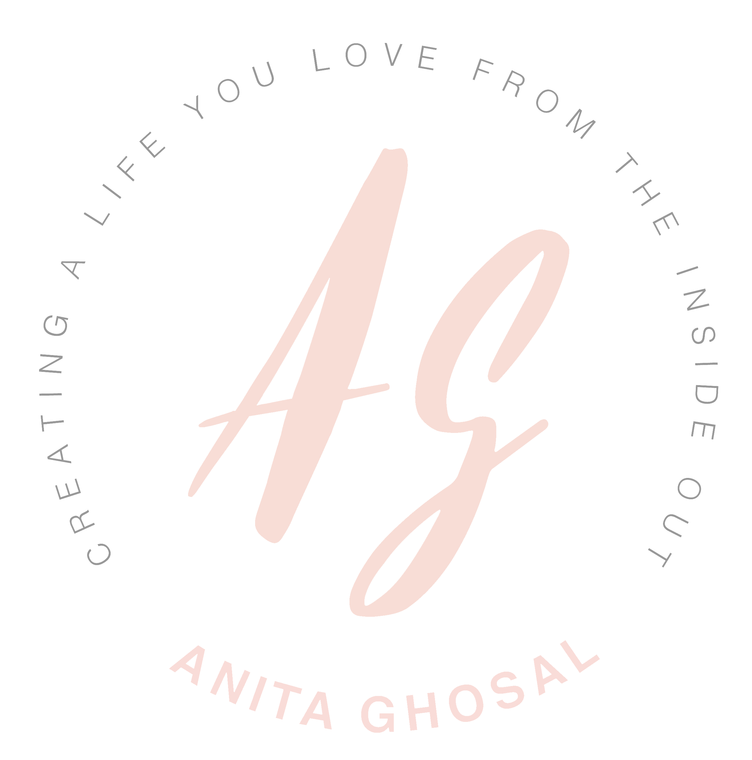 Anita Ghosal | International Coach & Speaker